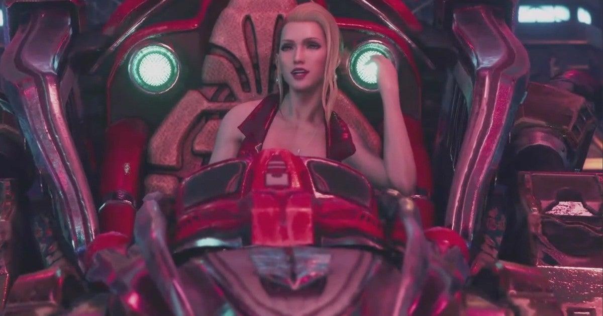 Final-Fantasy-7-Intergrade-New-Trailer