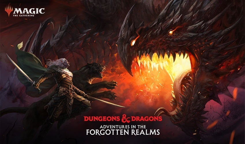 forgotten realms hed