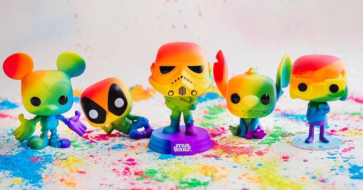 funko-pride-2021-pop-figures-top