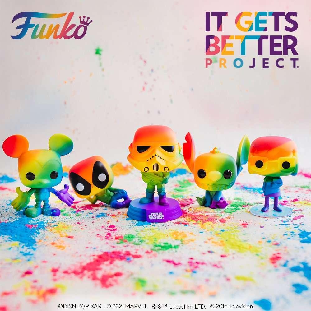 funko-pride-2021-pops