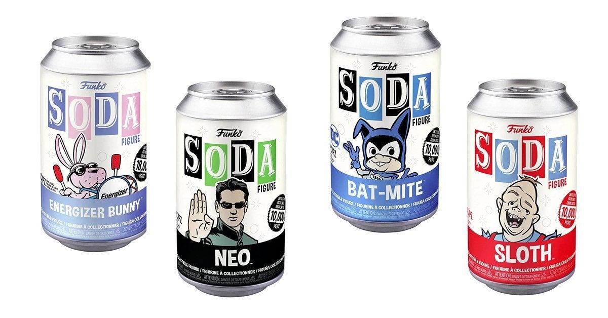 funko-soda