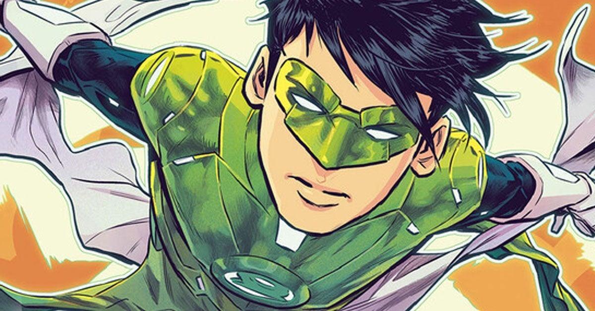 Green-Lantern-Alliance-Header