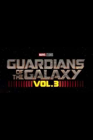 guardians_of_the_galaxy_vol_3_default