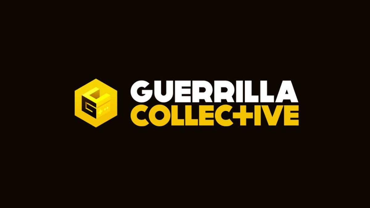 Guerilla Collective