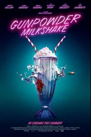 gunpowder_milkshake_default