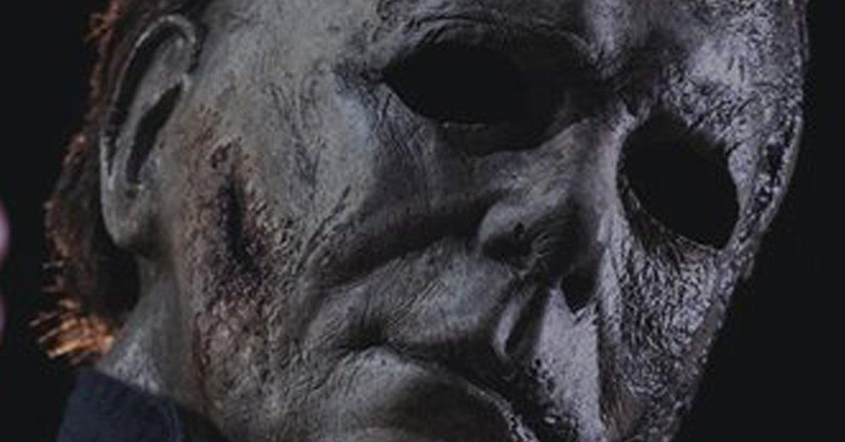 Halloween-Kills-Header