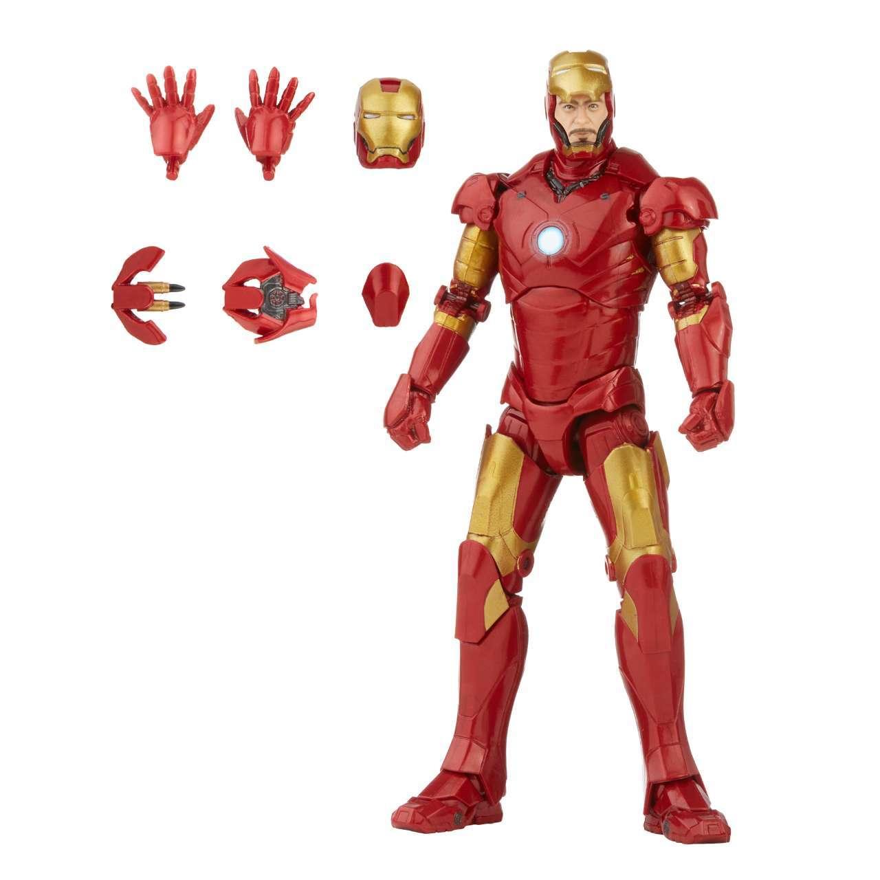 hasbro-iron-man-mark-3