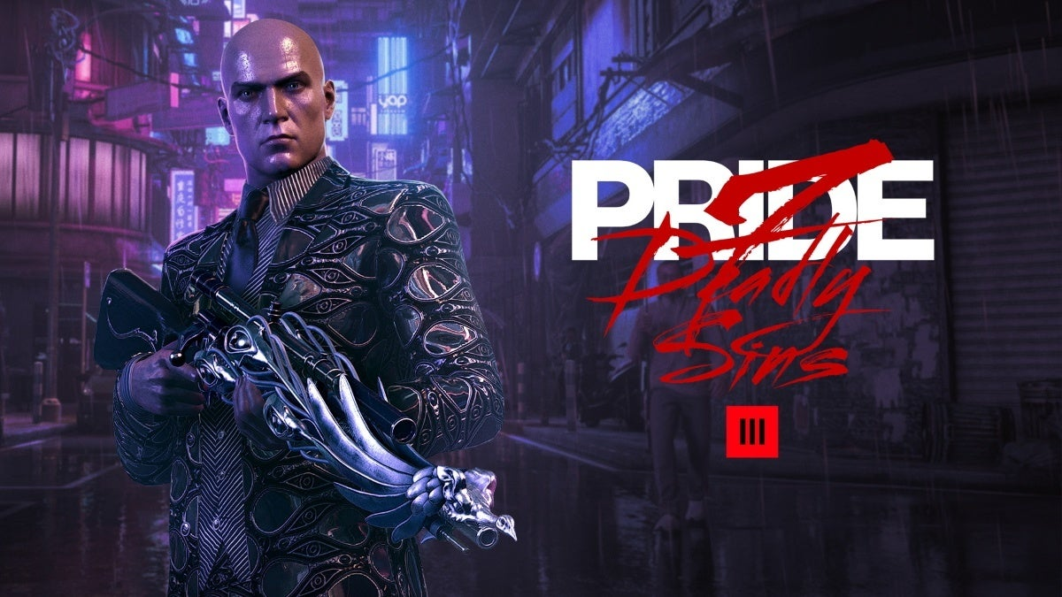 hitman 3 pride dlc new cropped hed