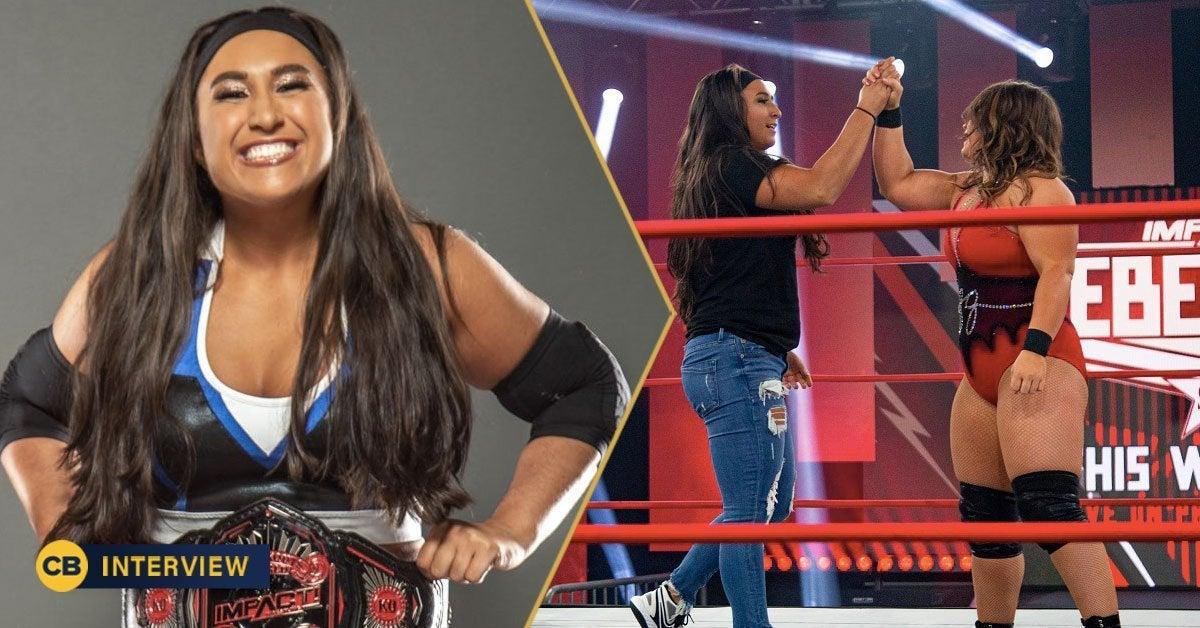 Impact-Wrestling-Rachael-Ellering-1