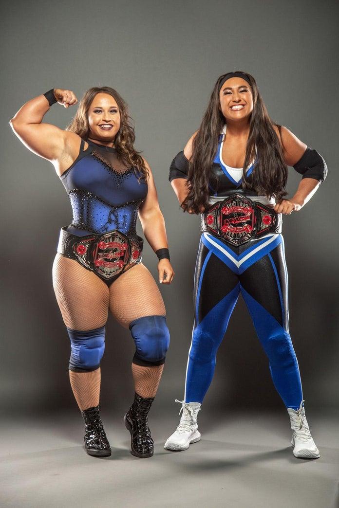 Impact-Wrestling-Rachael-Ellering-3