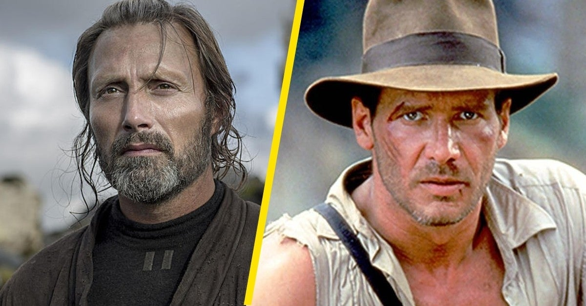 indiana-jones-mads