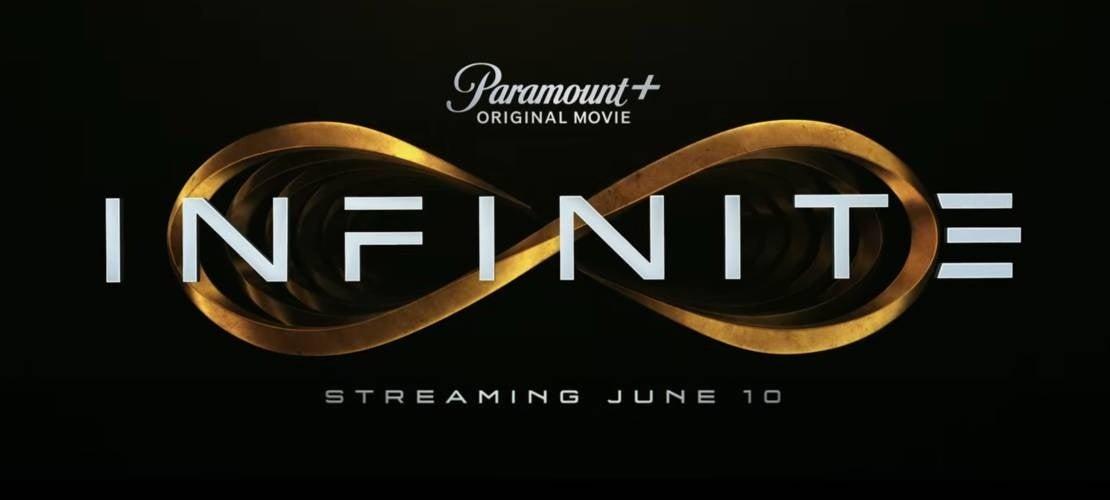 infinite movie trailer mark wahlberg paramount