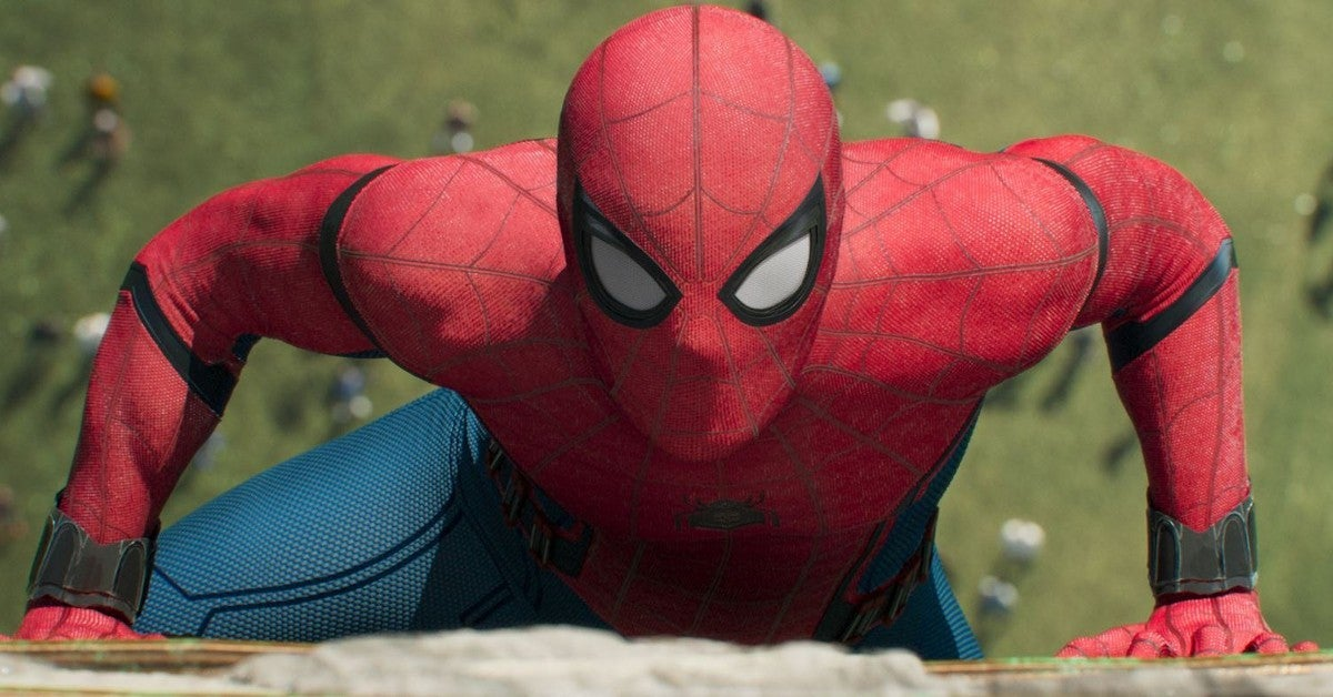 Is Spider-Man No Way Home Trailer Close Release Date