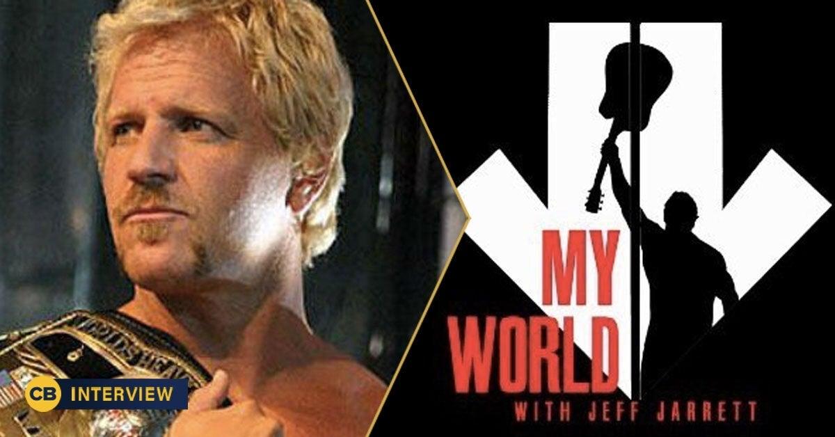 Jeff-Jarrett-My-World-Header (1)