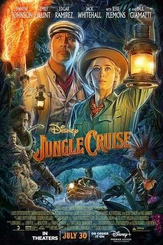 jungle_cruise_default3