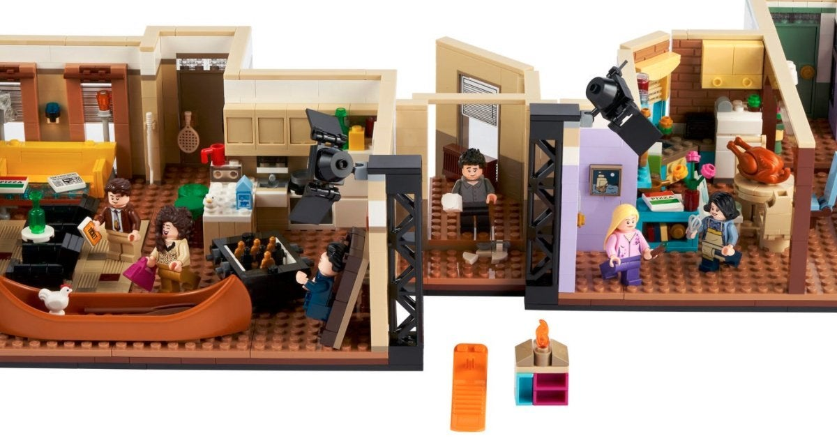 lego-friends-apartments-top