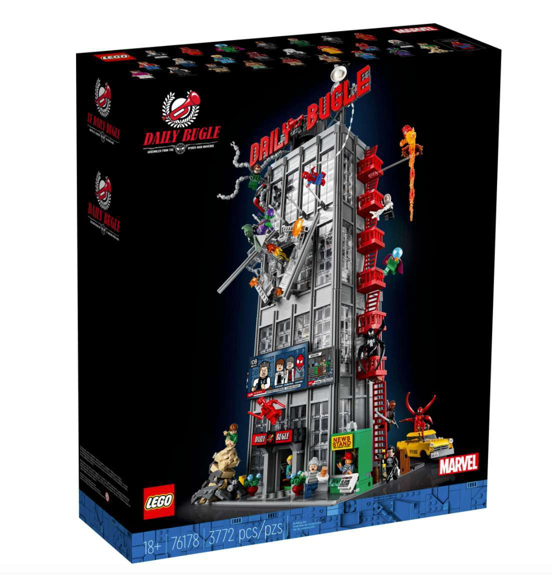 lego-spider-man-daily-bugle- 2021-05-17 at 10.24.50 AM