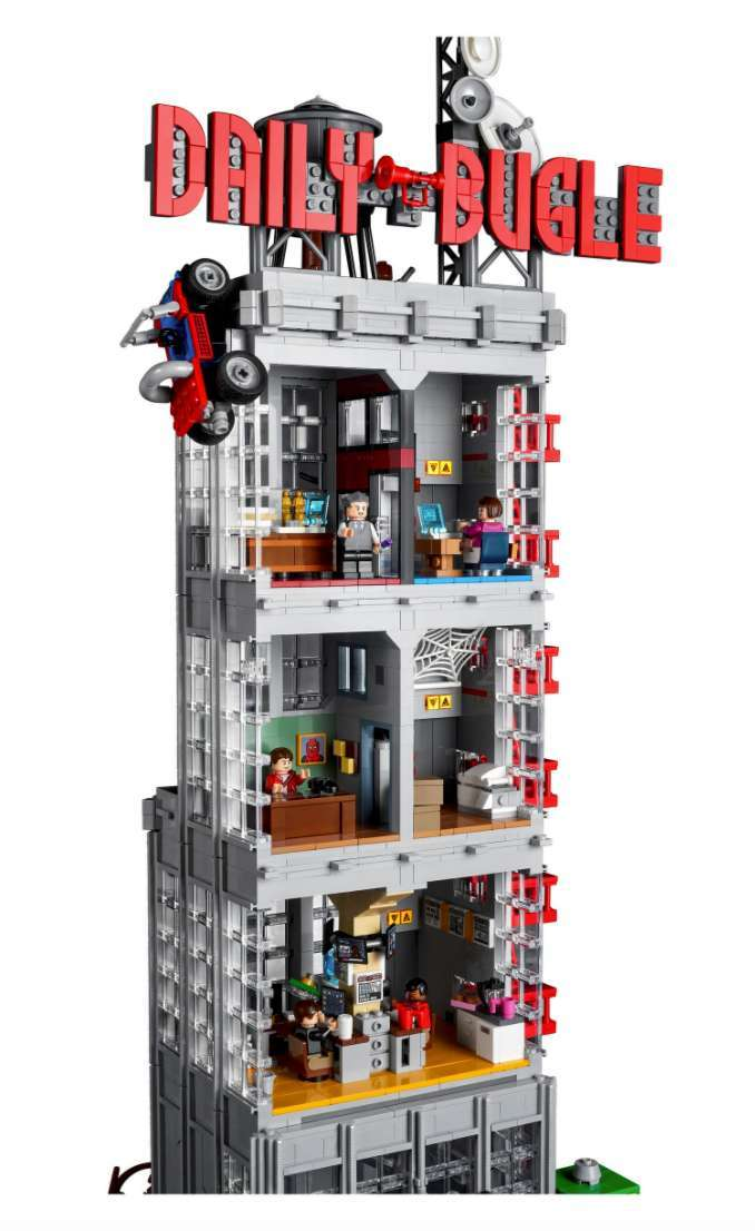 lego-spider-man-daily-bugle- 2021-05-17 at 102509 AM