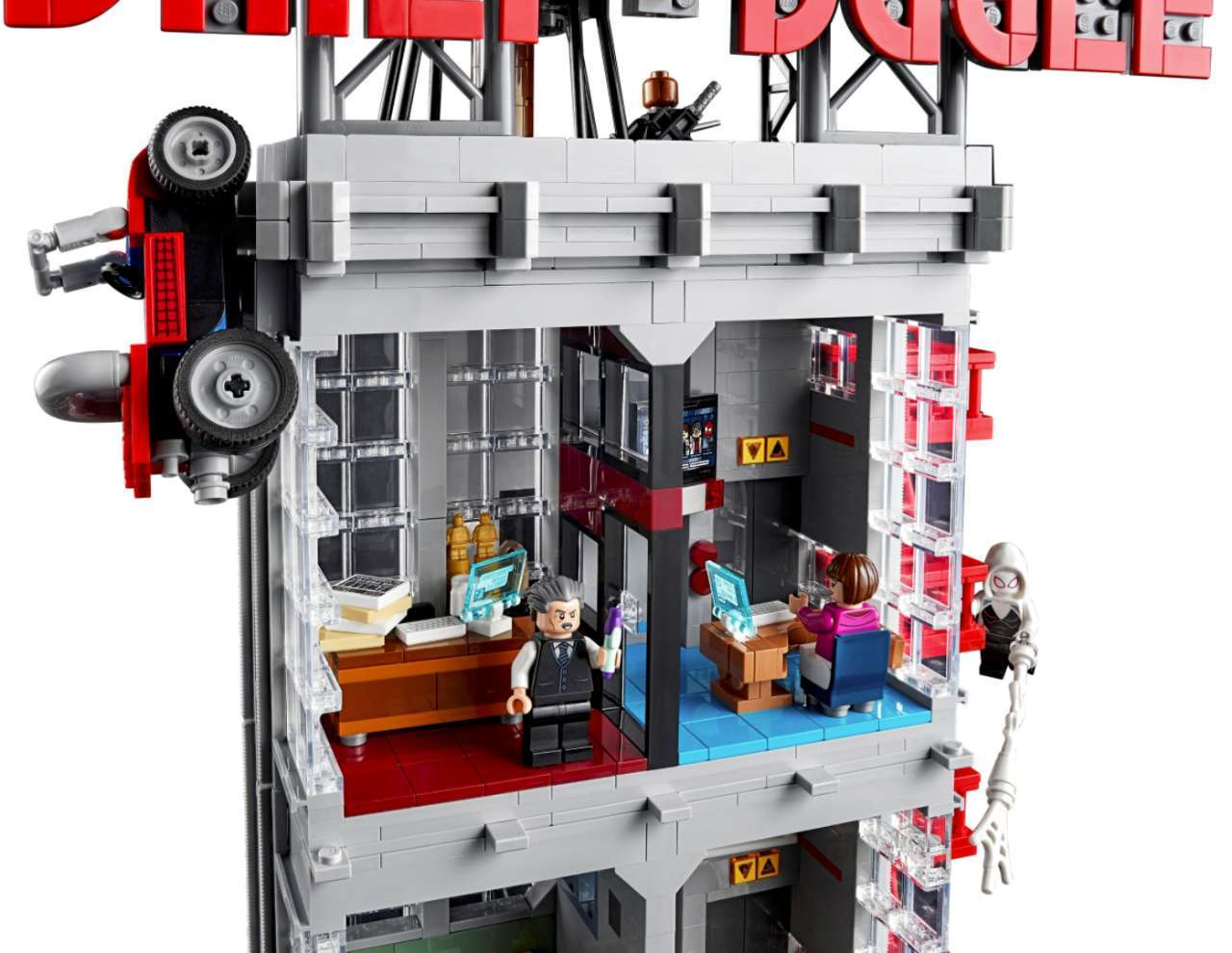 lego-spider-man-daily-bugle- 2021-05-17 at 102520 AM