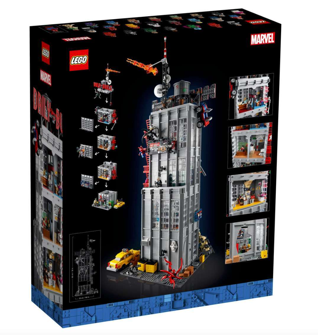 lego-spider-man-daily-bugle- 2021-05-17 at 102551 AM