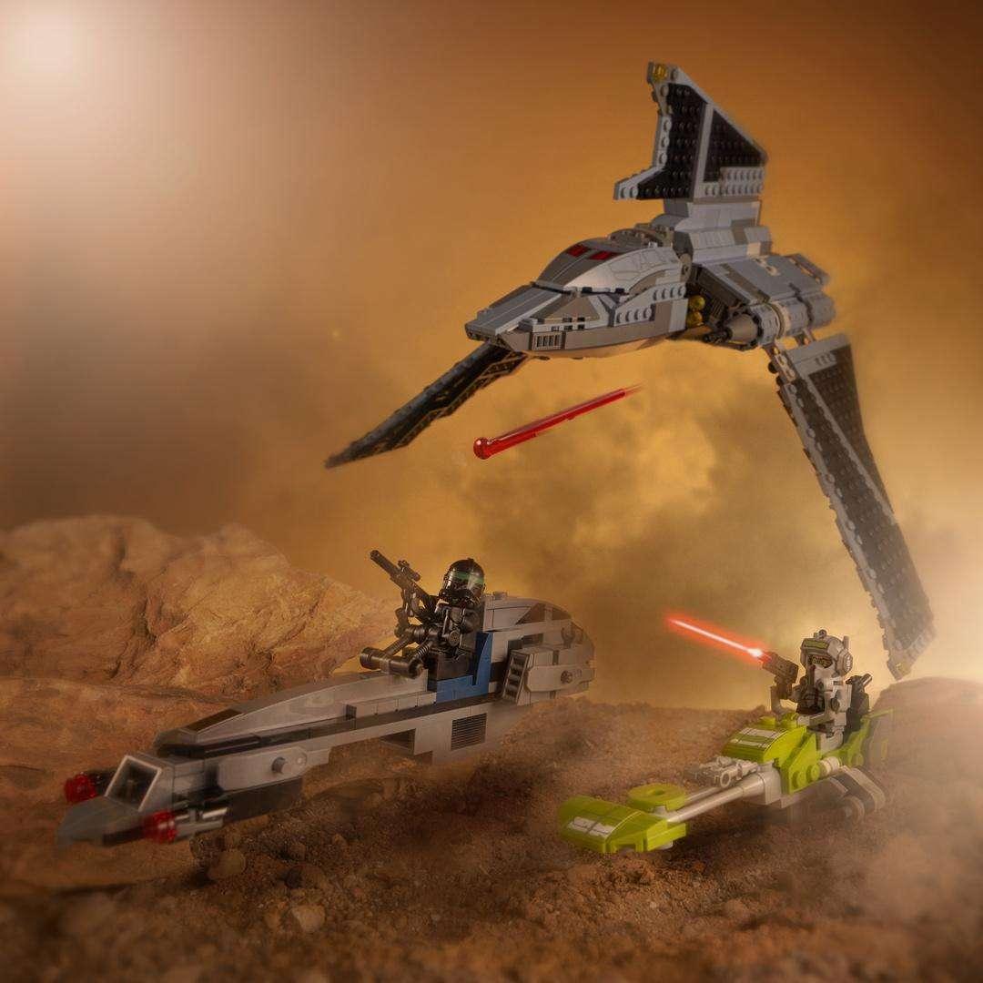 lego-star-wars-bad-batch-attack-shuttle-2