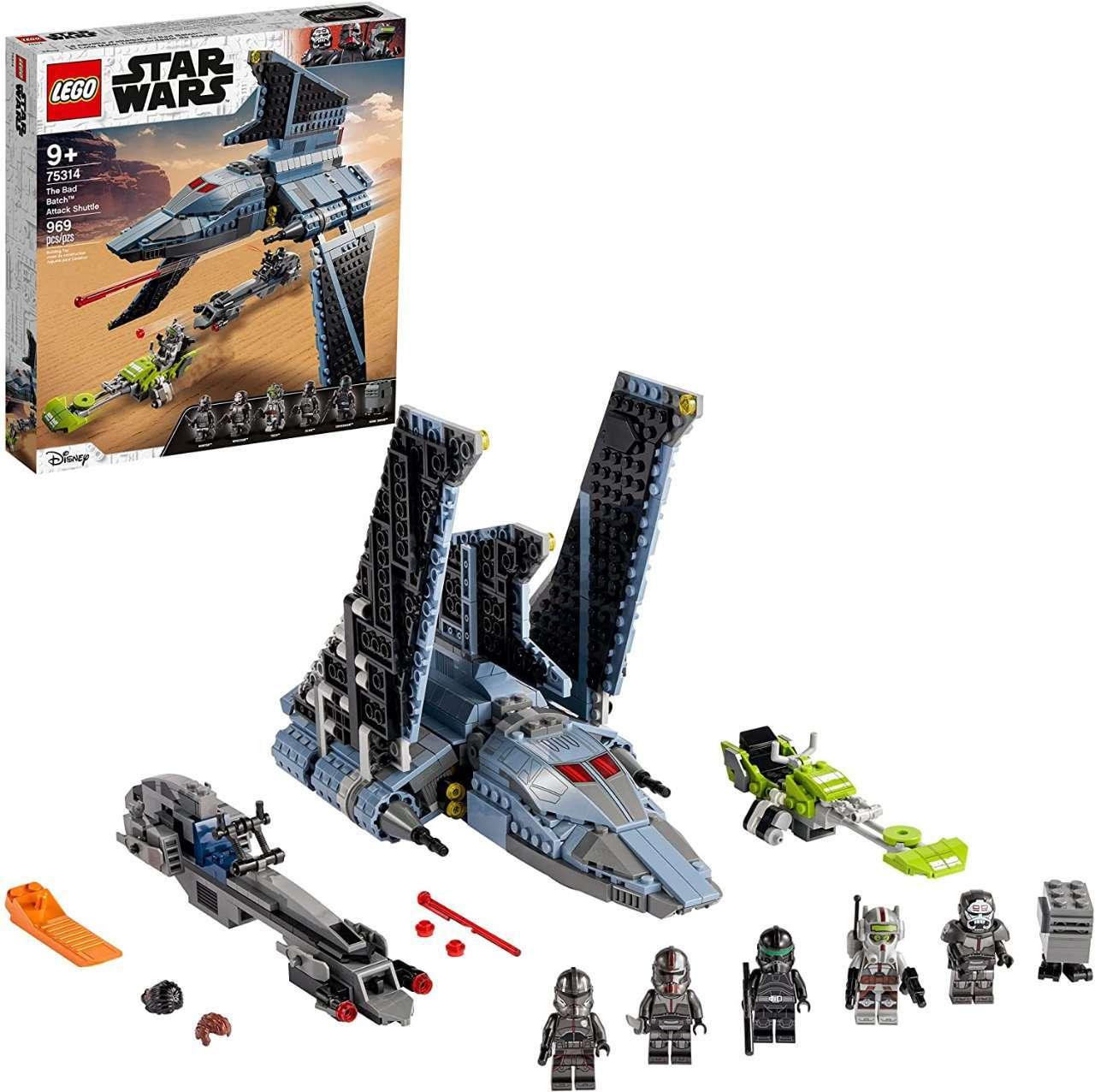 lego-star-wars-bad-batch-attack-shuttle-3