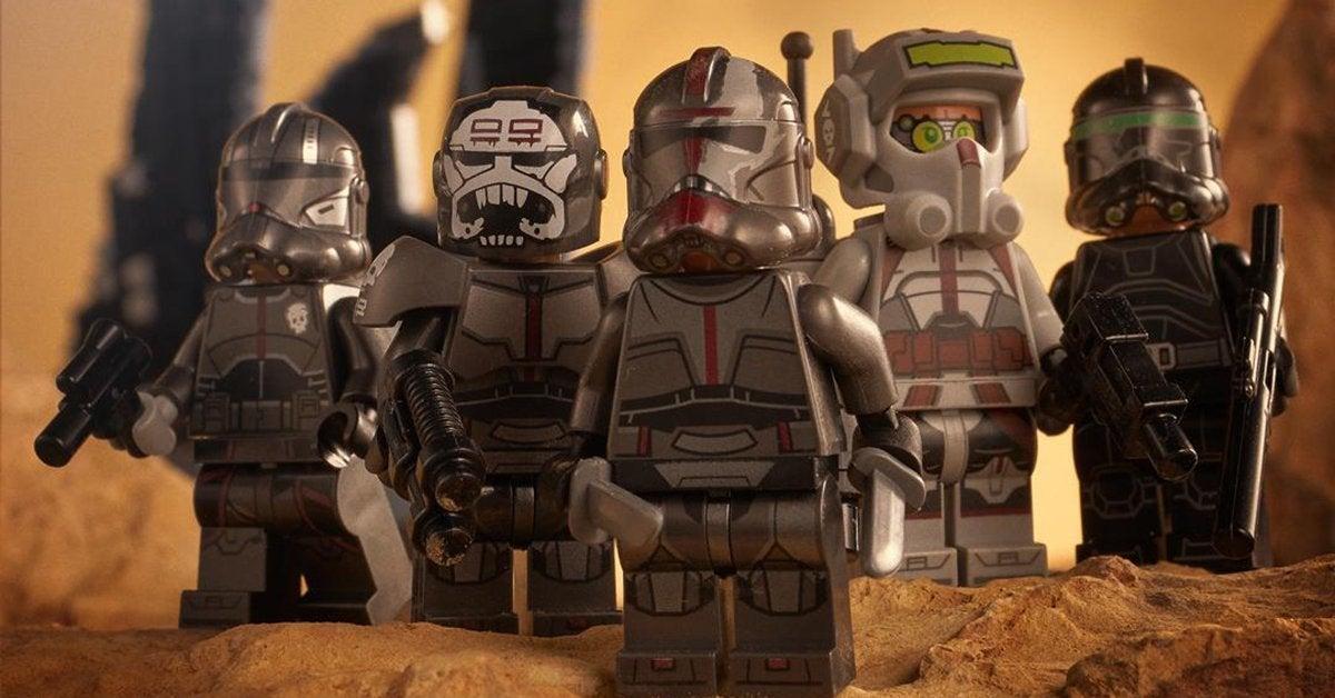 lego-star-wars-bad-batch-attack-shuttle-top