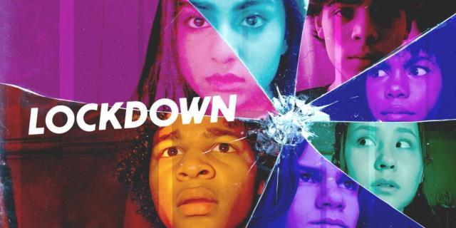 lockdown-youtube-originals-key-art