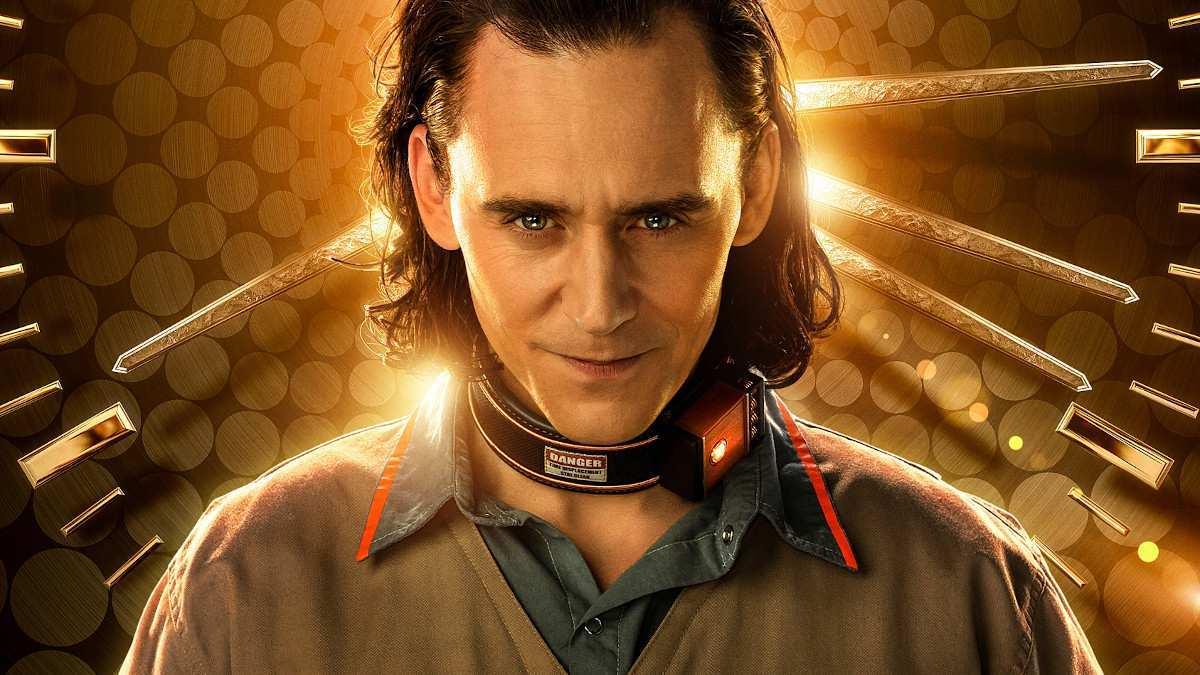 Loki Release Date Marvel Disney Plus