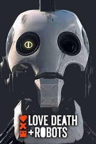 love_death_and_robots_s2_default