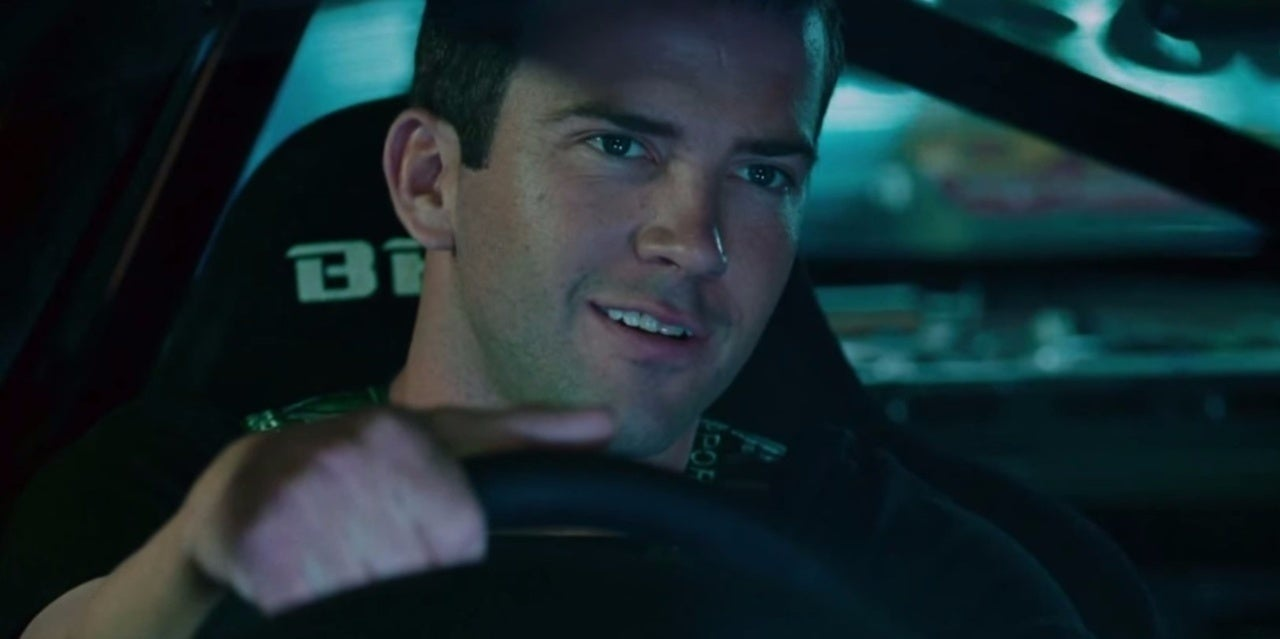 lucas-black-fast-and-furious-1205270-1280x0