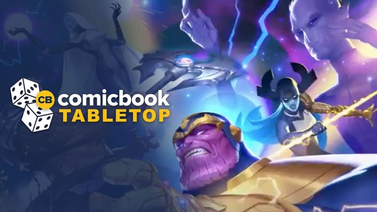 Marvel-Champions-The-Mad-Titans-Shadow-Header