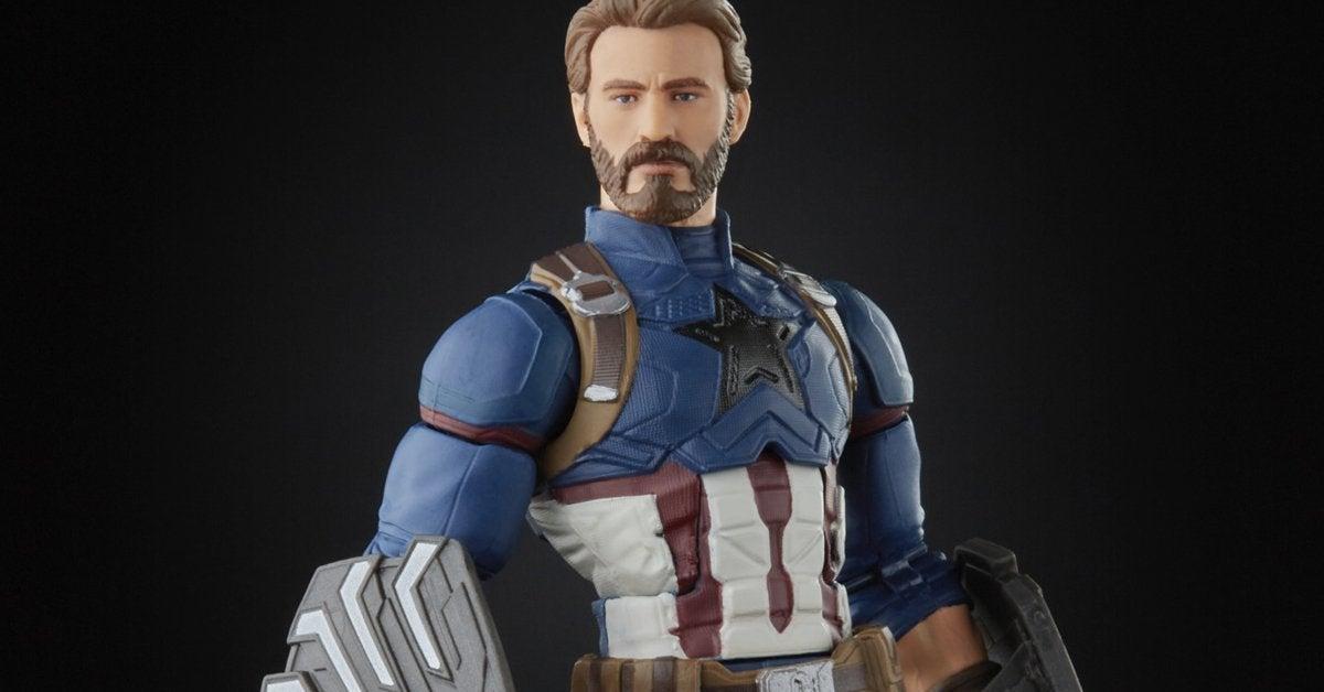marvel-legends-captain-amerca-infinity-war