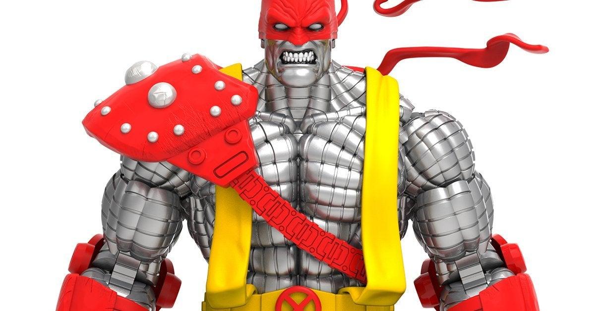 marvel-legends-colossus-baf-top