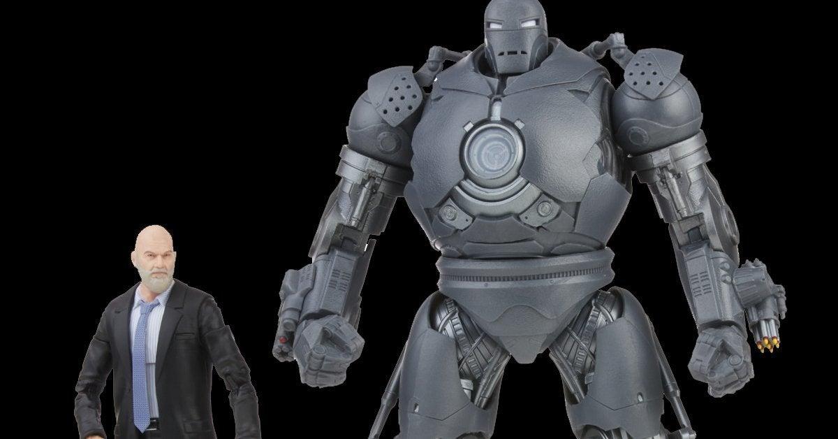 marvel-legends-iron-monger-top