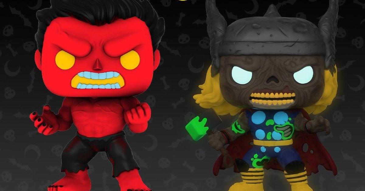 marvel-zombies-funkoween