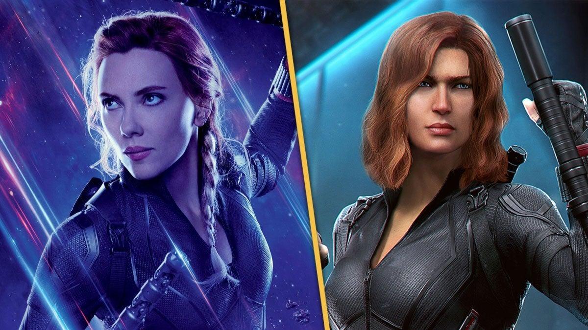 Marvels-Avengers-Black-Widow-MCU-Costume-Header