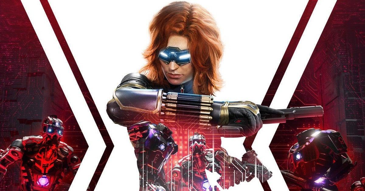 Marvels-Avengers-Black-Widow-Red-Room-Header