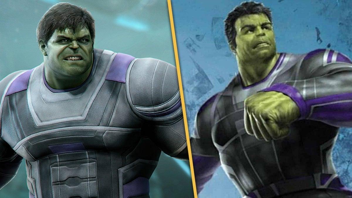 Marvels-Avengers-Hulk-Endgame-Header
