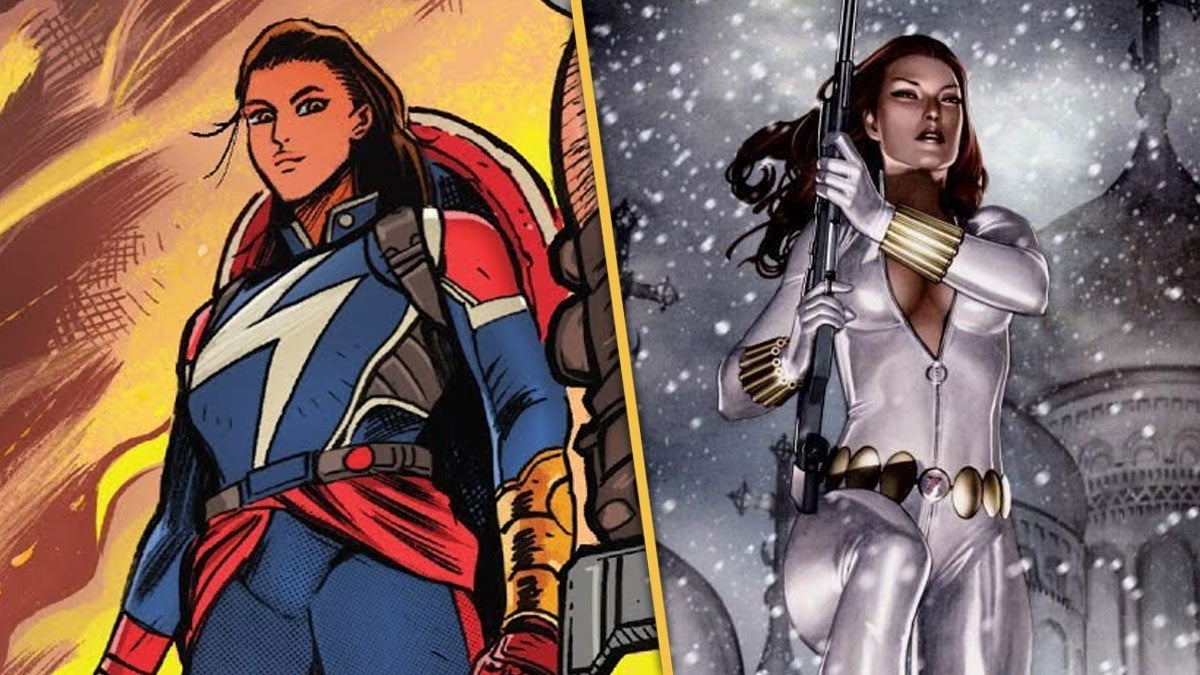 Marvels-Avengers-Ms-Marvel-Captain-Marvel-Black-Widow-Origins