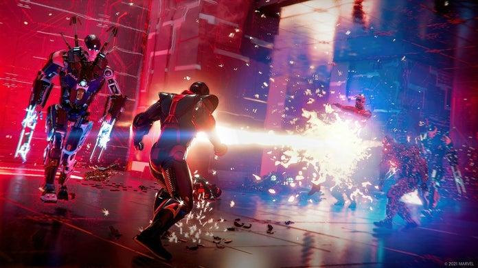 Marvels-Avengers-Red-Room-2.jph