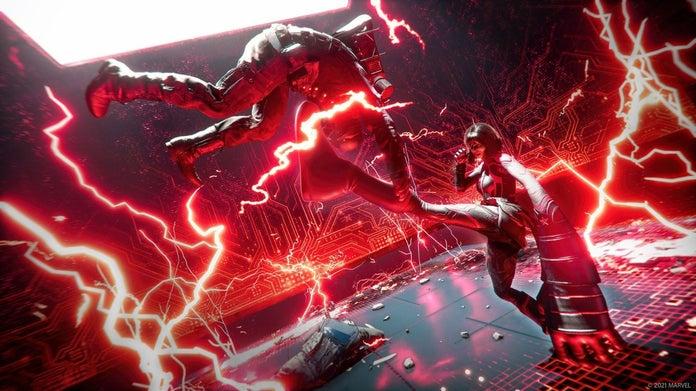 Marvels-Avengers-Red-Room-3