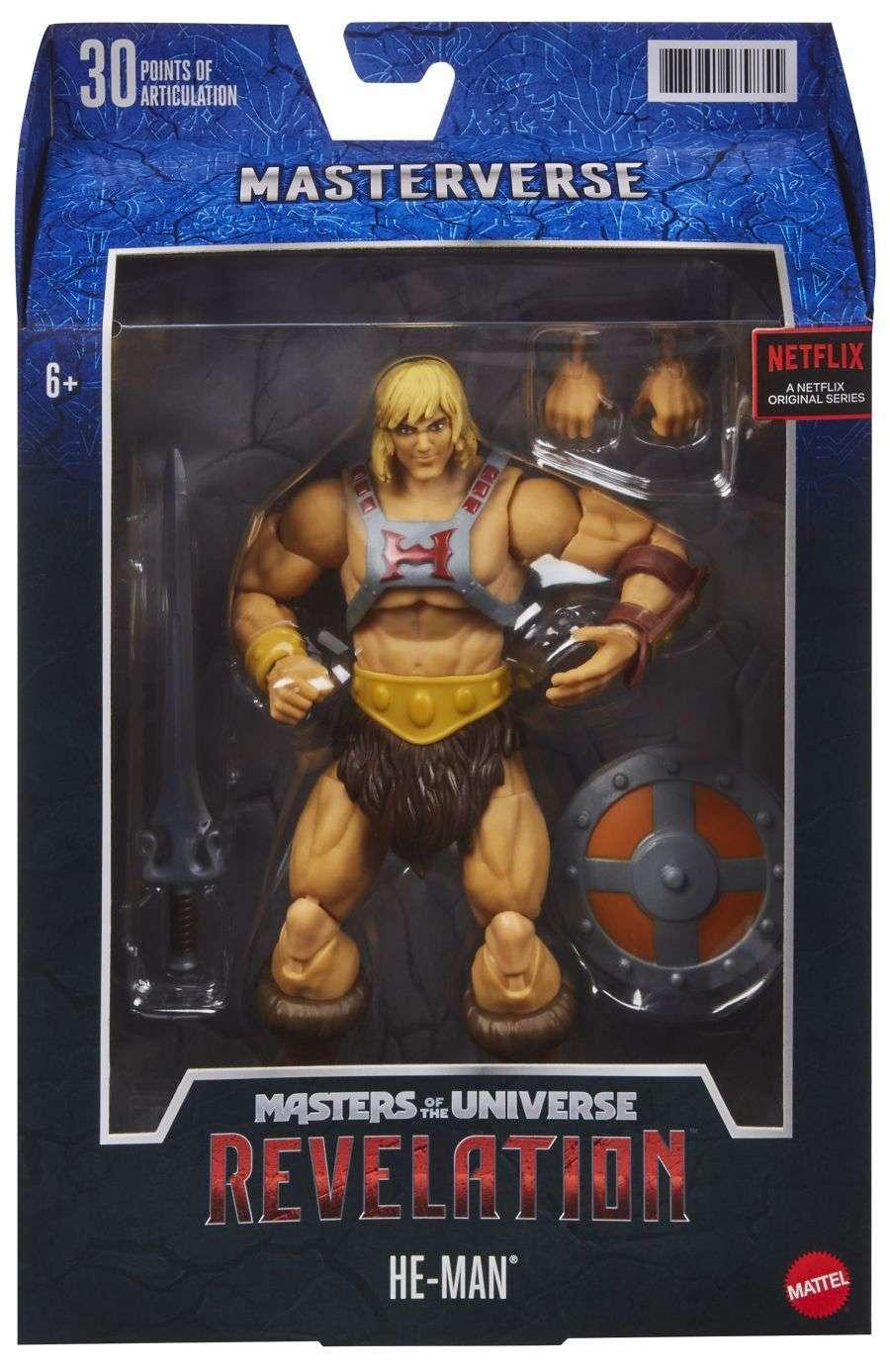 Masterverse He-Man GYV09_03