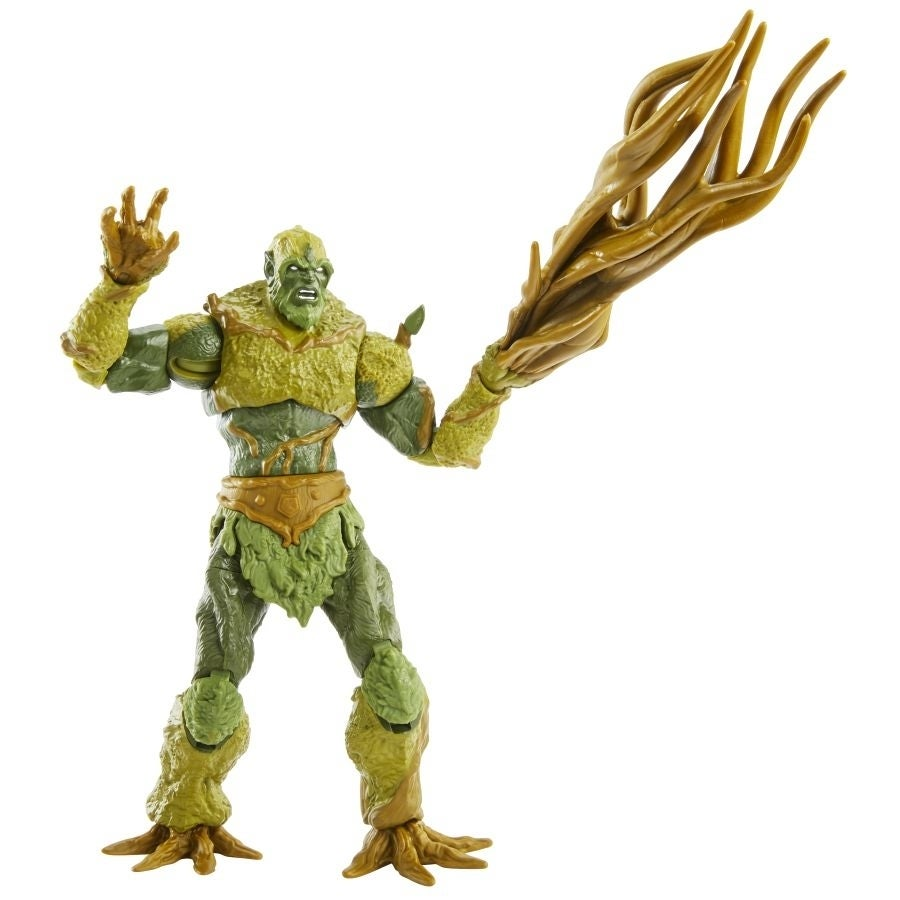 Masterverse Moss Man GYV11_01