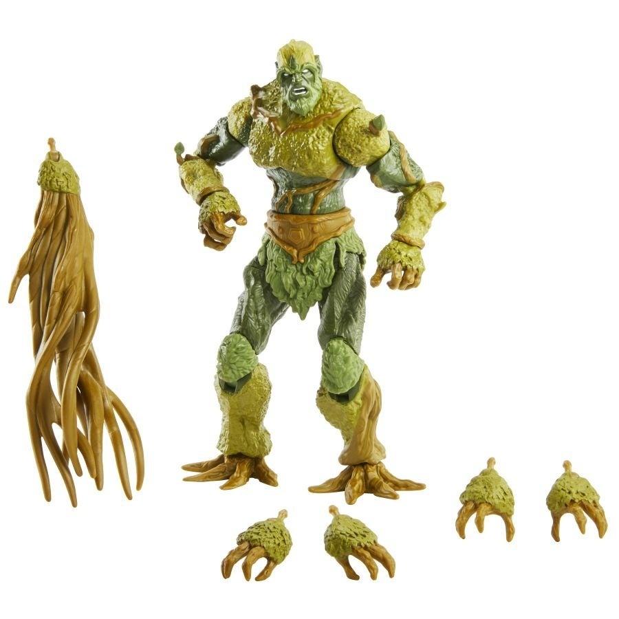 Masterverse Moss Man GYV11_04