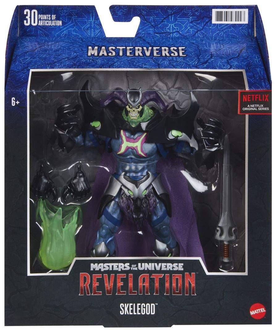 Masterverse Skelegod GYV17_03