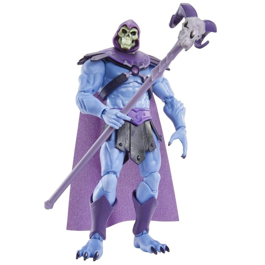 Masterverse Skeletor GYV10_01