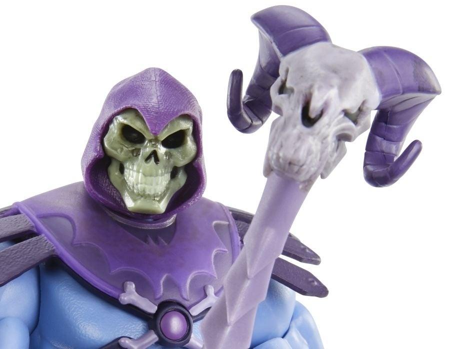 Masterverse Skeletor GYV10_02