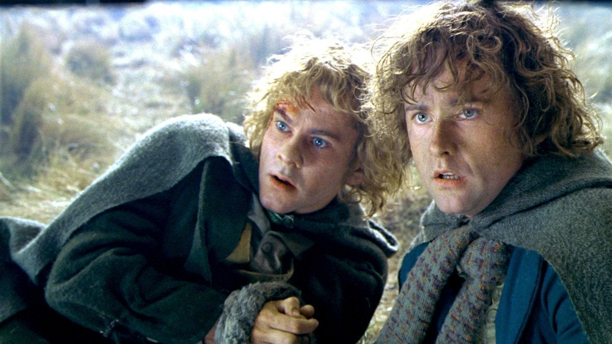 merry-and-pippin-lord-of-the-rings