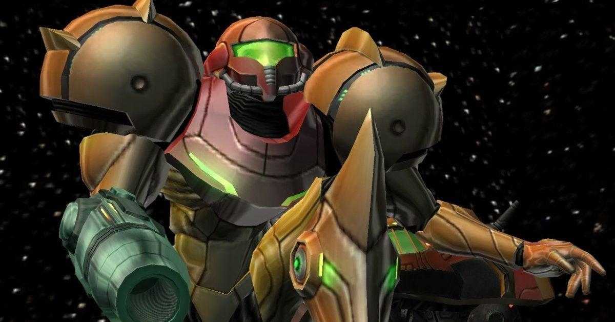Metroid Prime copy 2